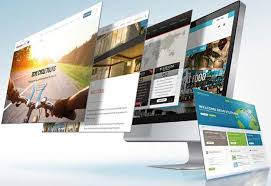 Outsourcing Your Web Design The Right Way | Koba Web Design