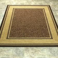 kismet indoor outdoor 5 ft x 8 reclaimed rubber area