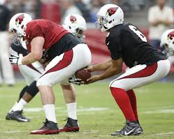 Cardinals Depth Chart 2015 Arizona Cardinals Preseason Depth Chart 2015