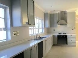 scarborough kitchen cabinets examples astounding how to repair melamine edging dip on plywood uses