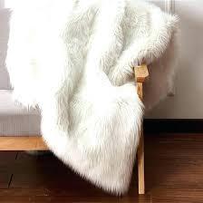 sheepskin rug ikea faux fur rug 3 x 5 white faux fur rug single sheepskin rug sheepskin rug ikea faux