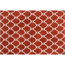 Solid Color Kitchen Rugs Red Kitchen Rugs Kohls Cliff Kitchen