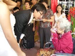 marriage traditions around the world pics matador network