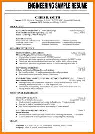 Cv After First Job Welder   Resume Template    Cover Letter florais de bach info