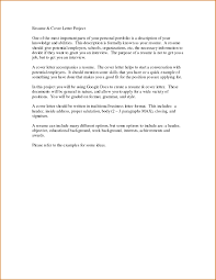 quick cover letters proper business letter format greeting fresh greeting for cover
