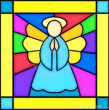 beginner stained glass patterns simple stained glass patterns religious how can you make designs for beginners