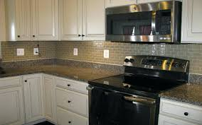 stainless steel backsplash tiles self adhesive interior self adhesive ...