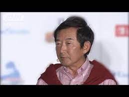 石田 純一 病状 最新