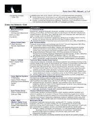 Instructional Designer Resume Impressive Instructional Designer Cv Template Resume Letsdeliverco