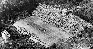 Kenan Memorial Stadium Wikiwand