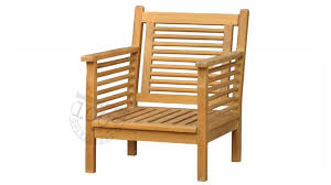new questions about acacia or teak garden furniture answered and why you must read every word with this report