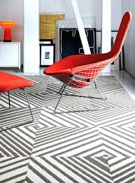 carpet tile installation patterns. Tiles:Carpet Tile Installation Patterns 25 Best Carpet Tiles Ideas On Pinterest Floor E