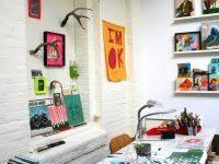 creative office decor.  Office Decor For Office Desk  Creative Space Design With Office Decor I