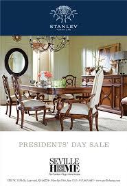 Seville Bedroom Furniture 58 Best Images About Stanley Furniture On Pinterest Furniture