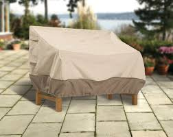 Outdoor Patio Furniture Covers Amazon L Shaped Waterproofoutdoor