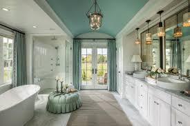 yellow wall paint ideas fl concept ideas simple master bathroom design wall 4 light fixtures over