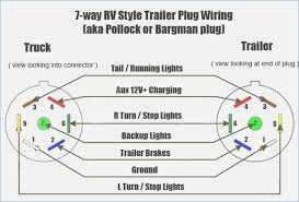 Wire Up Your Tow Pro   Wiring Diagrams   REDARC Electronics further  furthermore Subaru Tribeca Trailer Wiring Harness   Wiring Diagram additionally Mag ic Tow Lights Wiring Diagram   Wiring Diagram likewise With Nissan Titan Trailer Wiring Diagram   Westmagazine moreover Outback Trailer Wiring Diagram  Gator Trailer Wiring Diagram  Ford additionally Trailer wiring woes   Nissan Frontier Forum additionally Nissan Frontier Trailer Brake Wiring Diagram – dynante info additionally  additionally Nissan Navara Wiring Diagram D40   wellread me further Nissan Frontier Trailer Wiring Diagram – squished me. on nissan an trailer wiring diagram and d tow at for