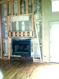 tv wall mount for brick fireplace mounting on brick fireplace mount on brick fireplace mount on