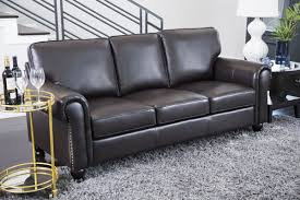 Coggins Sofa