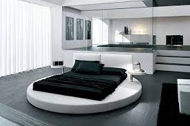 Small Picture Black and white bedroom ideas with color