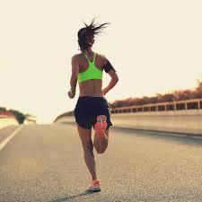 running longer or faster jpg