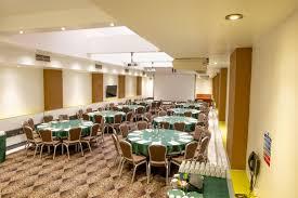 Hilda Porter - The Wesley Conference Hotel - Event Venue Hire - Tagvenue.com