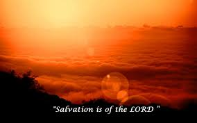 Image result for salvation
