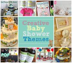 Pink Baby Shower Themes For Girls Sweet Cute Charming  Home Baby Shower Theme For Twins