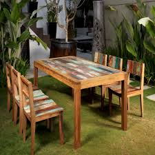 choosing wood for furniture. Choosing Outdoor Furniture In Perth Wood For L