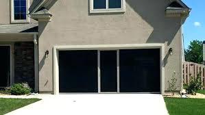 henderson garage door garage doors screens retractable lifestyle corona marvelous door decorations charming archived on garage henderson garage door