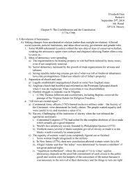 harvard style essay format madrat co harvard style essay format