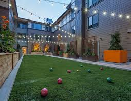 photo of six oaks apartments by pinnacle family companies bothell wa united states