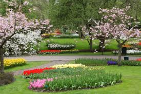 view larger image garden