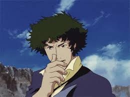 What exactly was done to him was not widely known. Pin On Trigun Cowboy Bebop