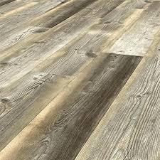 installing vinyl plank flooring over linoleum natural glue down installation floors