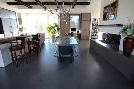 residential concrete floors. Concrete Floors In Home | Lifedeck.com Residential D