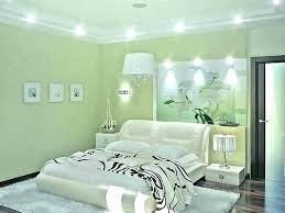 Lime Green Wall Paint Light Green Wall Paint Lime Green Bedroom Stunning Green Wall Paint For Bedroom