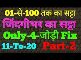 Desawar Weekly Chart Circumstantial Satta Taim Satta King Chart Gali Desawar