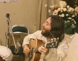 1969 In Music Wikipedia