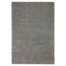 rug high pile grey end area rugs cm art the makes it easy to jc penneys bathroom rugs jc penneys area jcpenney kitchen