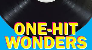 What Is Number One On The Billboard Charts What Is The Shortest One Hit Wonder Trivia Questions