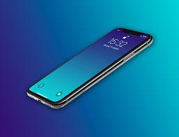 iPhone XS MAX - iPhone XR ...