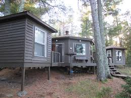 tiny houses for sale in texas. 1775 Grindstone Island, International Falls, MN Tiny Houses For Sale In Texas F