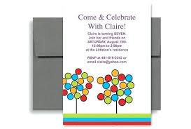 Make Your Invitation Design Own Party Invitations Free Cryptoforpak