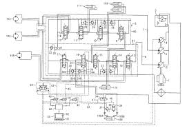 3 phase motor wiring diagrams simple circuit diagram of contactor related 3 phase motor wiring diagrams simple circuit diagram of contactor