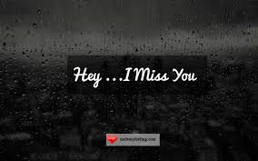 I Miss You Quotes Love Miss You Menmyfeeling Me My Feeling