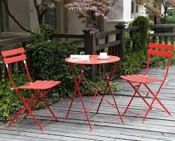 cool garden furniture. Fancy Best Garden Furniture 34 Patio Indianapolis Cool Lovely 291 Outdoor Sets Gun 6