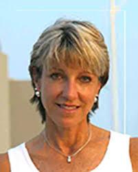 Susanne Hilton, CHt   Sari Center, Integrative Cancer Care