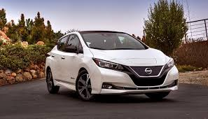 2018 nissan van. plain 2018 u201canother new product announced at nissan futures was the longer range  100 electric van u2013 env200 with a 280km174miles range on excessively  to 2018 nissan