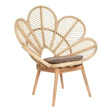 love chair natural – the family love tree